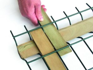 panele-ogrodzeniowe-Panele-Bekafor-Classic-Betafence