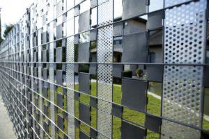 panele-ogrodzeniowe-Panele-Zenturo-z-tasma-Pefro-Betafence